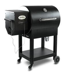 Louisiana Grills LG700