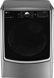LG DLGX5001V