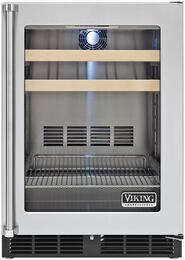 Viking VBCI5240GRSS