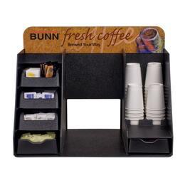 Bunn-O-Matic 395010001