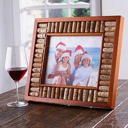 Wine Enthusiast 3404081
