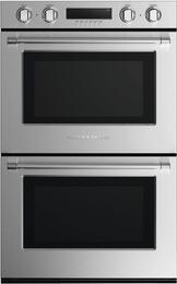 Fisher Paykel WODV230N