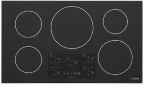 Thor Kitchen TEC3601IC1