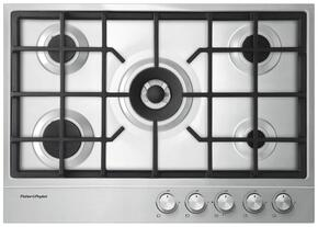 Fisher Paykel CG305DLPX1N