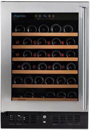 Wine Enthusiast 237024704