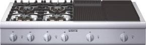Thermador PCG484EC