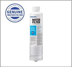 Samsung Filters HAFCIN