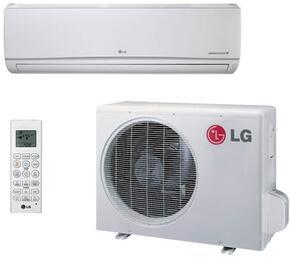 LG LS090HSV4