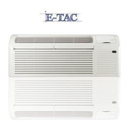 Gree ETAC15HP230V30AA