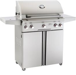 American Outdoor Grill 30NCT