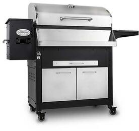 Louisiana Grills LG800ELITE