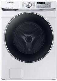 Samsung WF45R6300AW