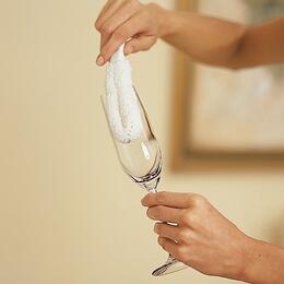 Wine Enthusiast 1617402