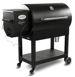 Louisiana Grills LG900