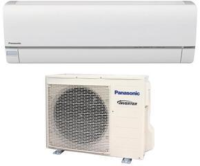 Panasonic XE9SKUA