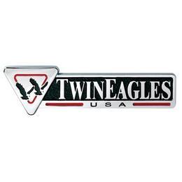 Twin Eagles TEVE150E