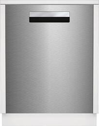 Rebate Center - JoesAppliances com