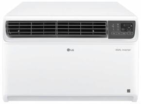 LG LW2217IVSM