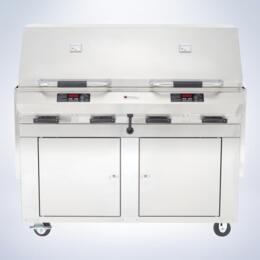 Electri Chef 8800EC1056CBD48