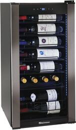 Wine Enthusiast 268782801