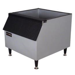 Ice-O-Matic B25PP