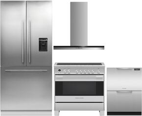 Fisher Paykel 1068086
