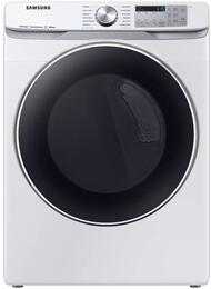 Samsung DVE45R6300W