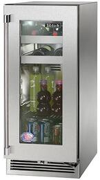 Perlick HP15BS33RC