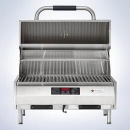 Electri Chef 4400EC224TT16