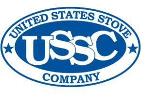 US Stove SD3136