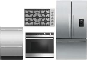 Fisher Paykel 736487