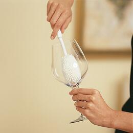 Wine Enthusiast 1617403