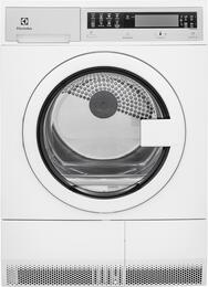 Electrolux EIED200QSW