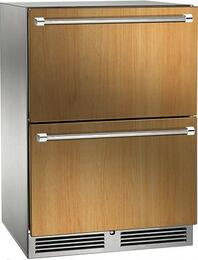 Perlick HP24RS36