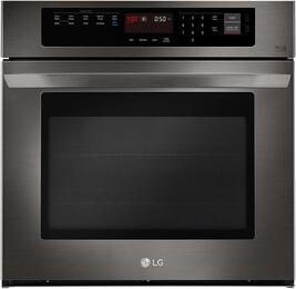 LG LWS3063BD