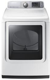 Samsung DVG50M7450W