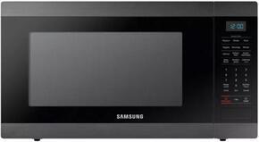 Samsung MS19M8020TG
