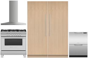 Fisher Paykel 975038