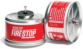 StoveTop FireStop 6753
