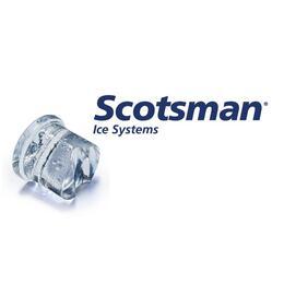 Scotsman KSSSCR