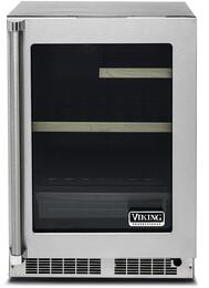 Viking VRUI5240GRSS