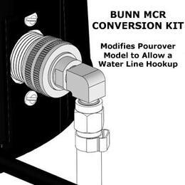 Bunn-O-Matic 495650000