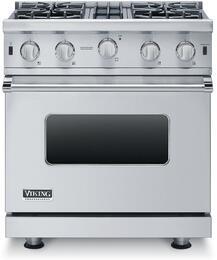 Viking VGIC53014BSS