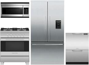 Fisher Paykel 744168