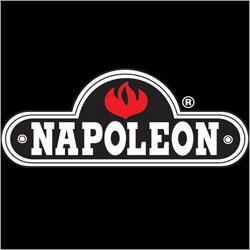 Napoleon GIZBRKT