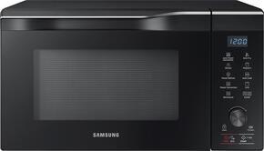 Samsung MC11K7035CG