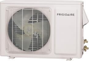 Frigidaire FFHP123CS2