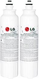 LG Filters LT800PX2