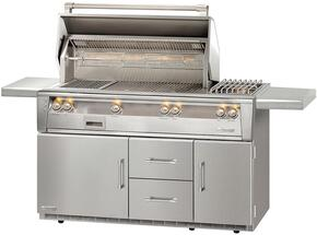 Alfresco ALXE56RLP