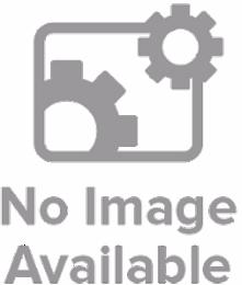 Monogram UNC15NJSS